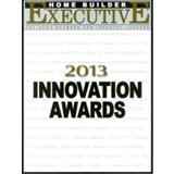 2013-innovation