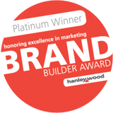 platinum-winner-brand